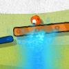 play Water Werks game