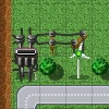 play WindFall game
