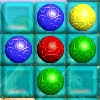 play Wonderlines game