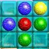 play Wonderlines game