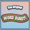 playing Word Burst! game