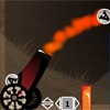 play Word Cannon game