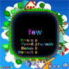 play Word Frenzy game
