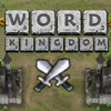 play Word Kingdom game