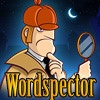 play Wordspector game