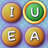 play WordZee game