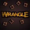 play Wrangle game