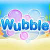 play Wubble game