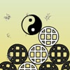 play Yin Finds Yang game