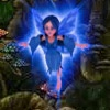 play Youda Fairy game