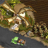 play Youda Farmer game