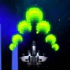 play Zenon Megablast game