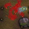play Zombie Ramming game