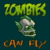 play Zombies Can Fly game