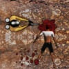play Zombification game