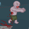 play zOMGies game